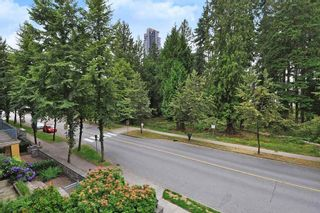 """Photo 17: 304 1189 WESTWOOD Street in Coquitlam: North Coquitlam Condo for sale in """"LAKESIDE TERRACE"""" : MLS®# R2416866"""
