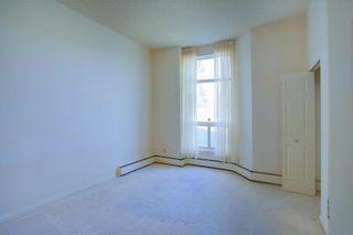 Photo 18: 102 180 Tuxedo Avenue in Winnipeg: Tuxedo Condominium for sale (1E)  : MLS®# 202010077