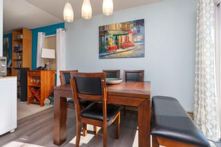 Photo 9: 151 Obed Ave in : SW Gorge Half Duplex for sale (Saanich West)  : MLS®# 857575