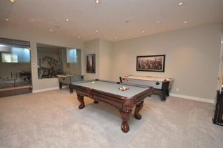 Photo 36: 8 Wycliffe Mews in Rural Rocky View County: Rural Rocky View MD Detached for sale : MLS®# A1064265