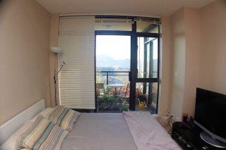 "Photo 12: 2105 110 BREW Street in Port Moody: Port Moody Centre Condo for sale in ""ARIA"" : MLS®# R2227195"
