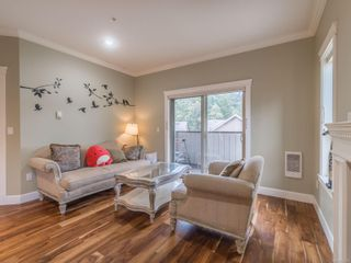 Photo 16: 3524 Radha Way in : Na Departure Bay House for sale (Nanaimo)  : MLS®# 870004