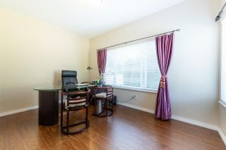 Photo 11: 2685 PHILLIPS Avenue in Burnaby: Montecito House for sale (Burnaby North)  : MLS®# R2592243