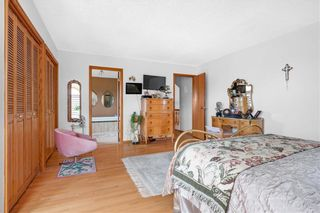 Photo 27: 5800 Henderson Highway in St Clements: Narol Residential for sale (R02)  : MLS®# 202123193