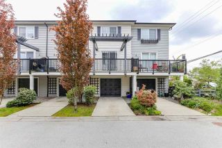 Photo 19: 12 2495 DAVIES AVENUE in Port Coquitlam: Central Pt Coquitlam Townhouse for sale : MLS®# R2367911
