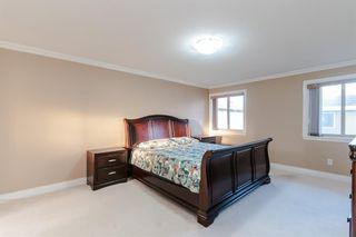 Photo 10: 8620 Heather Street in Richmond: Garden City House for sale : MLS®# R2459466