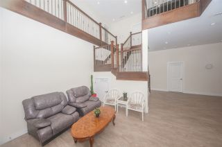 Photo 4: 10873 132 Street in Surrey: Whalley House for sale (North Surrey)  : MLS®# R2548800