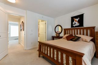 """Photo 18: 20 8438 207A Street in Langley: Willoughby Heights Townhouse for sale in """"YORK"""" : MLS®# R2565486"""