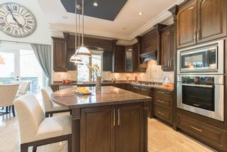 Photo 10:  in South Surrey: Home for sale