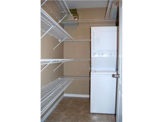 Photo 13: #417 16807 100 AV in Edmonton: Zone 22 Condo for sale : MLS®# E3375709
