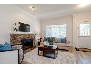Photo 3: 70 6852 193 STREET in Surrey: Clayton Townhouse for sale (Cloverdale)  : MLS®# R2412408