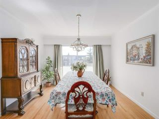 Photo 5: : White Rock House for rent (South Surrey White Rock)