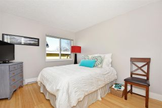 Photo 8: 203 550 E 7TH AVENUE in Vancouver: Mount Pleasant VE Condo for sale (Vancouver East)  : MLS®# R2345044