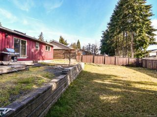 Photo 27: 681 Glenalan Rd in CAMPBELL RIVER: CR Campbell River Central House for sale (Campbell River)  : MLS®# 805592