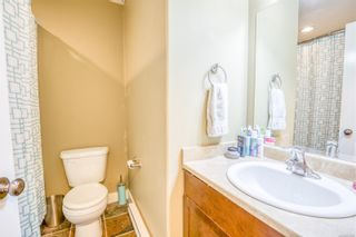 Photo 18: 7 1129B 2nd Ave in : Du Ladysmith Row/Townhouse for sale (Duncan)  : MLS®# 874092