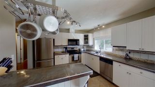 """Photo 11: 5435 WOODOAK Crescent in Prince George: North Kelly House for sale in """"Woodlands"""" (PG City North (Zone 73))  : MLS®# R2577380"""