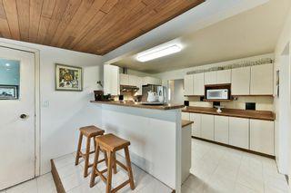 Photo 5: 8481 113B STREET in Delta: Annieville House for sale (N. Delta)  : MLS®# R2162177
