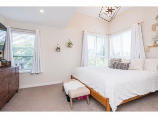 """Photo 25: 13 20087 68 Avenue in Langley: Willoughby Heights Townhouse for sale in """"PARK HILL"""" : MLS®# R2616944"""