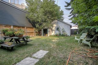 Photo 40: 1416 Gladstone Road NW in Calgary: Hillhurst Detached for sale : MLS®# A1133539
