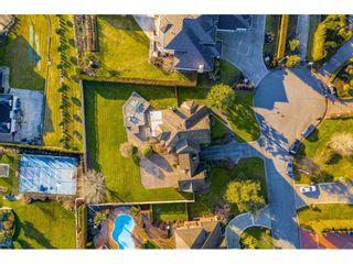 "Photo 2: 12236 56 Avenue in Surrey: Panorama Ridge House for sale in ""Panorama Ridge"" : MLS®# R2530176"
