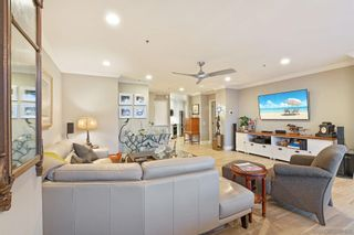 Photo 9: Condo for sale : 1 bedrooms : 700 Front St #1508 in San Diego
