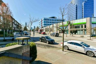 "Photo 10: 324 10866 CITY Parkway in Surrey: Whalley Condo for sale in ""Access"" (North Surrey)  : MLS®# R2557341"