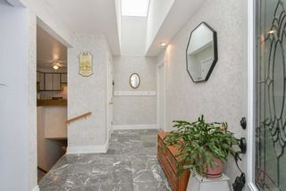 Photo 4: 134 N Osprey Street in Southgate: Dundalk House (Bungalow) for sale : MLS®# X4442887