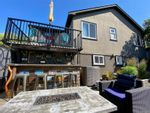 Main Photo: 700 Newbury St in : SW Gorge House for sale (Saanich West)  : MLS®# 882980