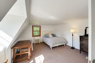 Photo 44: 4409 William Head Rd in : Me William Head House for sale (Metchosin)  : MLS®# 879583