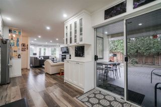 """Photo 13: 20807 93 Avenue in Langley: Walnut Grove House for sale in """"Central Walnut Grove"""" : MLS®# R2565834"""