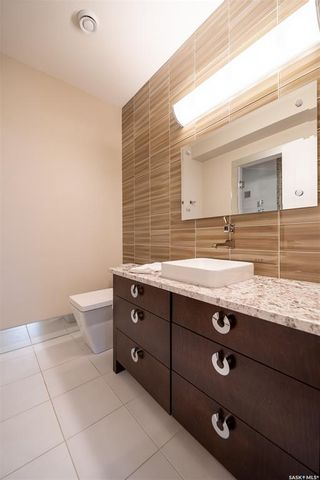 Photo 45: 615 Atton Crescent in Saskatoon: Evergreen Residential for sale : MLS®# SK850659