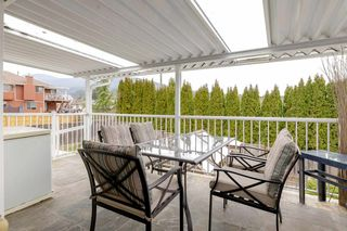 Photo 30: 3125 PATULLO Crescent in Coquitlam: Westwood Plateau House for sale : MLS®# R2545890