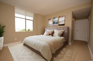 Photo 10: 630 188 Douglas St in : Vi James Bay Condo for sale (Victoria)  : MLS®# 866358