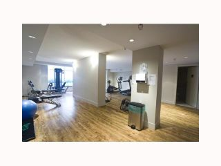 Photo 10: 504 1133 HOMER Street in Vancouver: Downtown VW Condo for sale (Vancouver West)  : MLS®# V814881