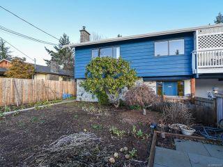 Photo 6: 638 Woodland Dr in COMOX: CV Comox (Town of) House for sale (Comox Valley)  : MLS®# 832419