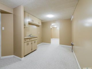 Photo 14: 1627 Vickies Avenue in Saskatoon: Forest Grove Residential for sale : MLS®# SK788003