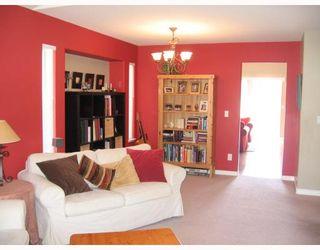 Photo 6: 23632 KANAKA Way in Maple_Ridge: Cottonwood MR House for sale (Maple Ridge)  : MLS®# V758390