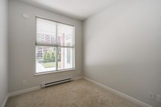 """Photo 25: D110 8150 207 Street in Langley: Willoughby Heights Condo for sale in """"Union Park"""" : MLS®# R2603485"""
