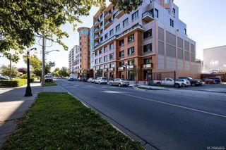 Photo 39: 611 1029 View St in : Vi Downtown Condo for sale (Victoria)  : MLS®# 862935