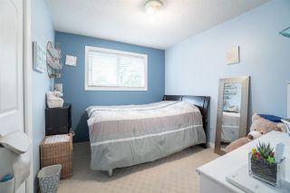 Photo 11: 46353 ANGELA Avenue in Chilliwack: Chilliwack E Young-Yale House for sale : MLS®# R2590210