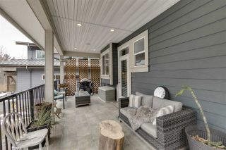 Photo 19: 38610 WESTWAY Avenue in Squamish: Valleycliffe House for sale : MLS®# R2344159