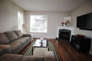 """Photo 2: 19 21867 50 Avenue in Langley: Murrayville Townhouse for sale in """"Winchester"""" : MLS®# R2256896"""