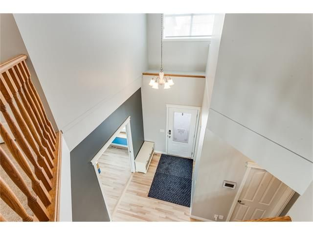 Photo 30: Photos: 46 PRESTWICK Parade SE in Calgary: McKenzie Towne House for sale : MLS®# C4103009
