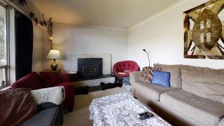 "Photo 4: 2026 GARIBALDI Way in Squamish: Garibaldi Estates House for sale in ""GARIBALDI ESTATES"" : MLS®# R2580677"