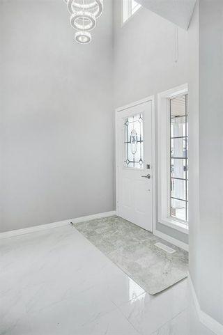 Photo 11: 80 EDGERIDGE View NW in Calgary: Edgemont Detached for sale : MLS®# C4293479