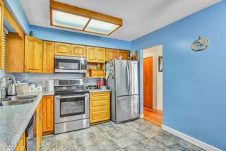 """Photo 14: 7444 BARMSTON Place in Delta: Nordel House for sale in """"Royal York"""" (N. Delta)  : MLS®# R2542398"""