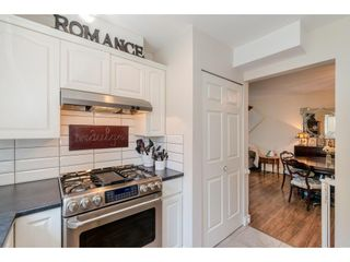 Photo 10: 4 2305 ST JOHNS Street in Port Moody: Port Moody Centre Townhouse for sale : MLS®# R2388377