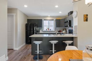 Photo 7: 35 50 MCLAUGHLIN Drive: Spruce Grove Townhouse for sale : MLS®# E4246789