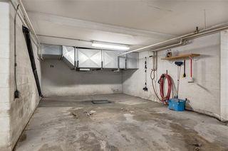 Photo 40: 602 200 LA CAILLE Place SW in Calgary: Eau Claire Apartment for sale : MLS®# C4261188