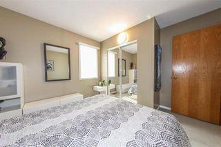 Photo 19: 74 Tidal Cove in Winnipeg: Island Lakes Residential for sale (2J)  : MLS®# 202117701